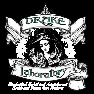 Drake Laboratory Logp