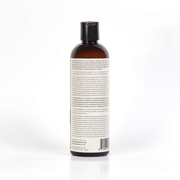Elixir No. 8 Conditioner